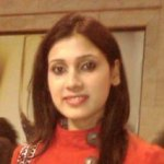 Testimonial from Pankhuri Joshi for Usercible Design and UX Consulting