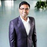 Testimonial from Bijay Baniya for Usercible Design and UX Consulting