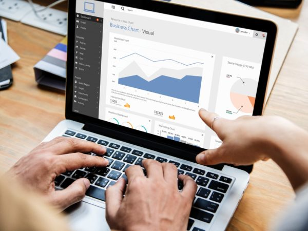 UX and Business go hand in hand by Userciblé UX Consulting
